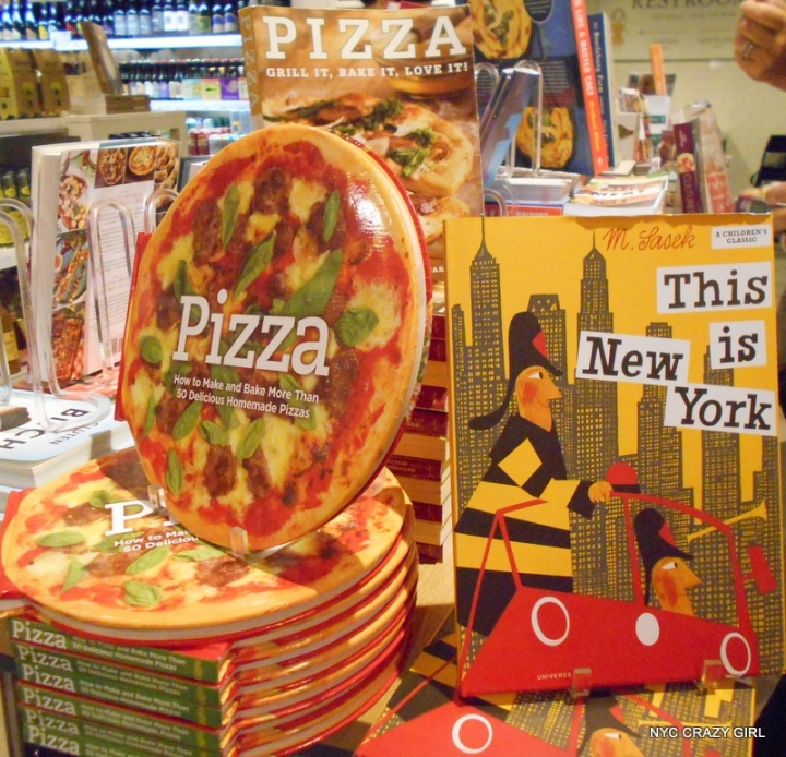eataly-food-hall-food-new-york-manhattan-livres