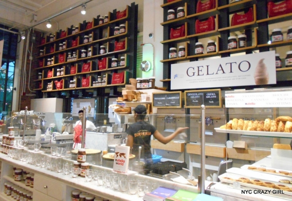 eataly-food-hall-food-new-york-manhattan-nutella