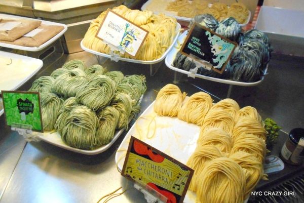 eataly-food-hall-food-new-york-manhattan-pasta