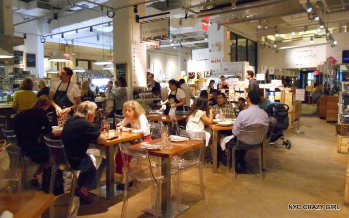 eataly-food-hall-food-new-york-manhattan-restaurant