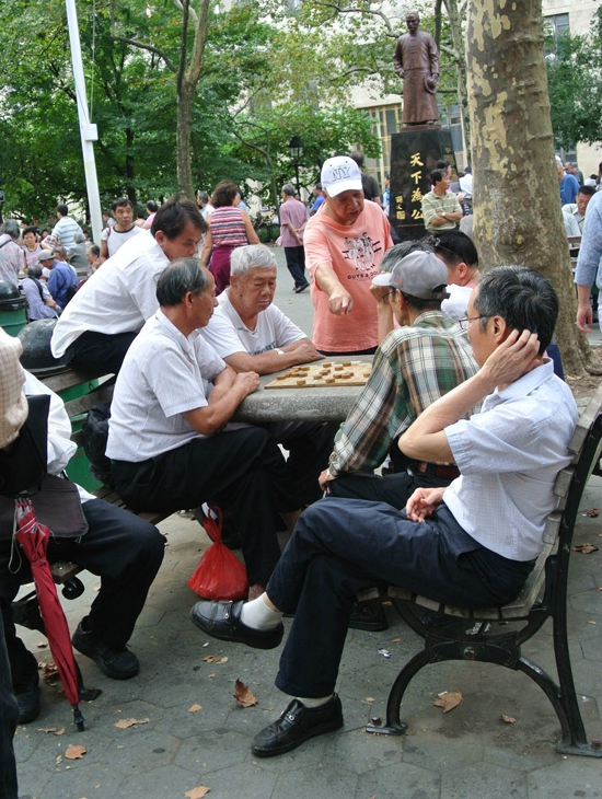 echecs-domino-washington-square-park-new-york-1