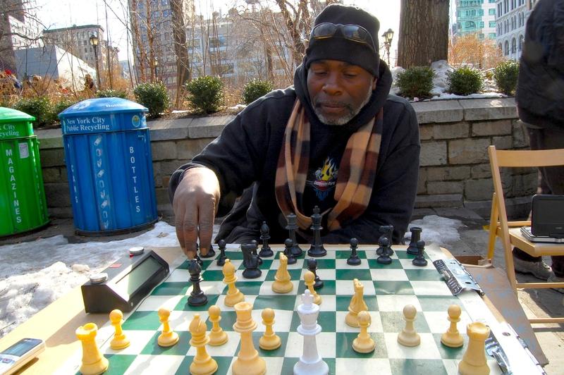 echecs-domino-washington-square-park-new-york-2