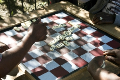 echecs-domino-washington-square-park-new-york