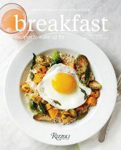 egg-cookbook