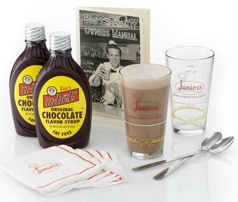 egg-cream-milkshake-chocolat-new-york-brooklyn