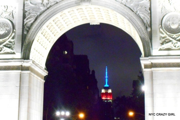 empire-state-building-memorial-day-new-york
