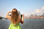 enfant-new-york