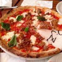 Bon plan : 5 adresses où manger une pizza gratuitement à New York