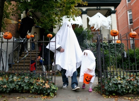 fantome-halloween-new-york
