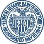 federal-bank-reserve