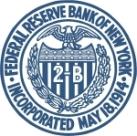 federal-bank-reserve