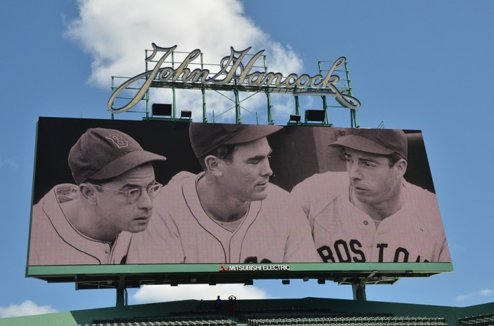 fenway-park-boston-red-sox-base-ball