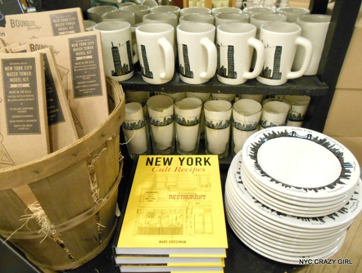 fishs-eddy-vaisselle-cadeau-goodies-manhattan-new-york-12