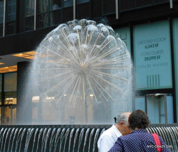 fontaine-art-wall-street-manhattan-new-york