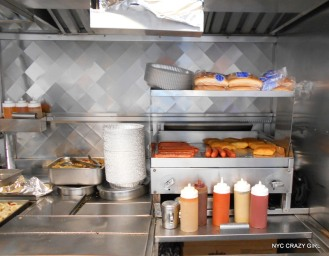 food-truck-cart-food-new-york-food-porn-vendy-awards-nuts-4-nuts-nyccrazygirl-6