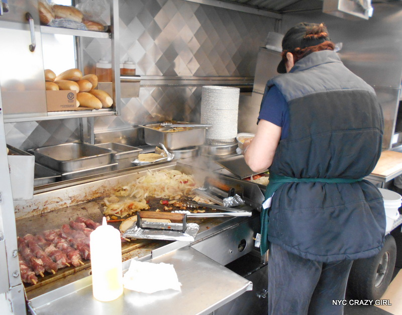 food-truck-cart-food-new-york-food-porn-vendy-awards-nuts-4-nuts-nyccrazygirl-7