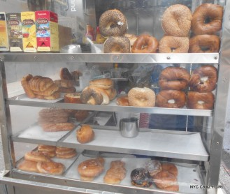 food-truck-cart-food-new-york-food-porn-vendy-awards-nuts-4-nuts-nyccrazygirl-9