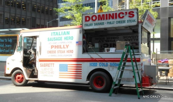 food-truck-new-york-food-street-food-brooklyn-food-porn-italien