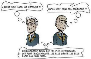 france-vs-usa