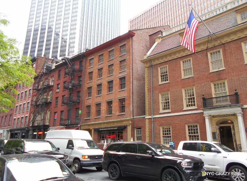 fraunces-tavern-manhattan-new-york-2