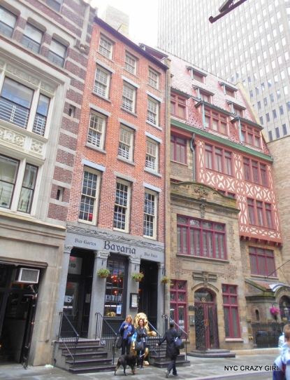 fraunces-tavern-manhattan-new-york-4