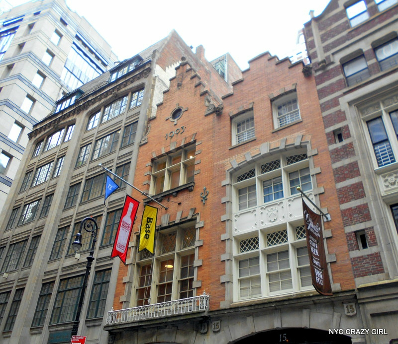 fraunces-tavern-manhattan-new-york-5