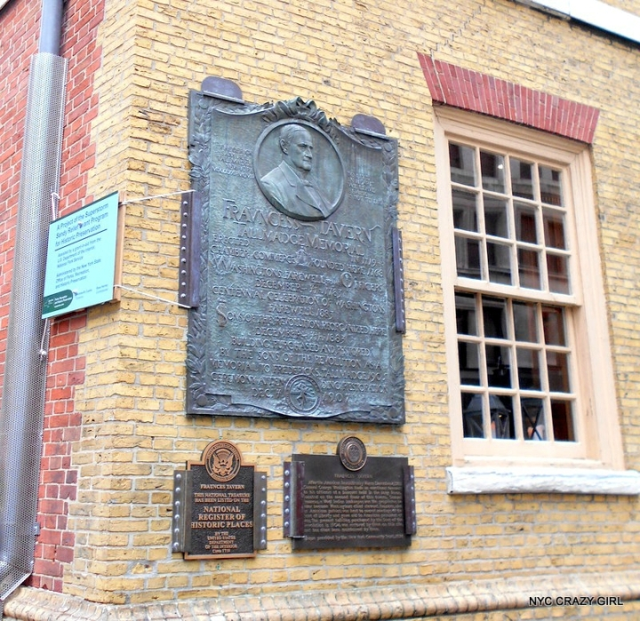 fraunces-tavern-manhattan-new-york