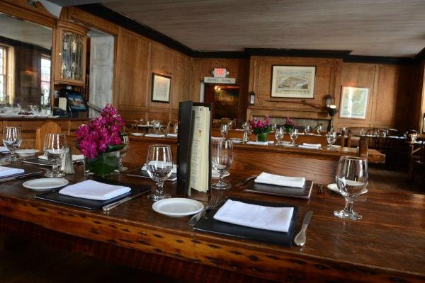 fraunces-tavern-restaurant-manhattan-new-york