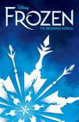 frozen broadway.jpg
