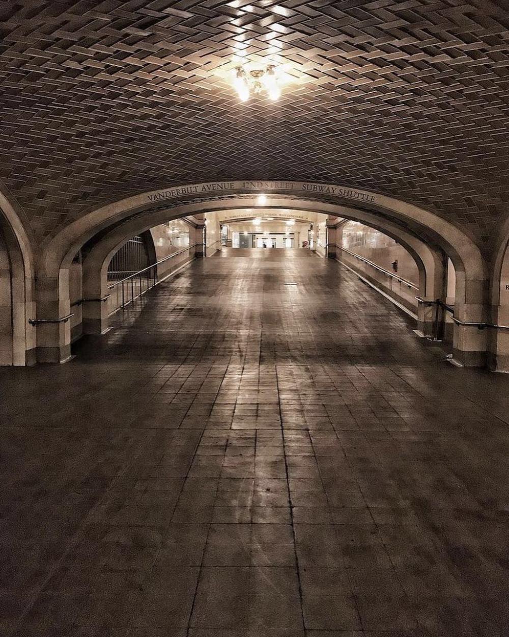 galerie des murmures grand central terminal.jpg