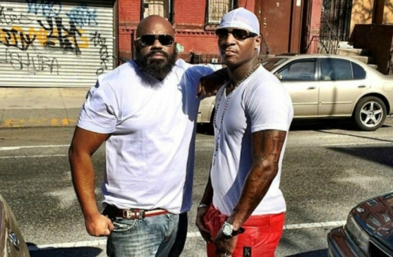 gang-new-york-mafia-meurtre-insecurite-1