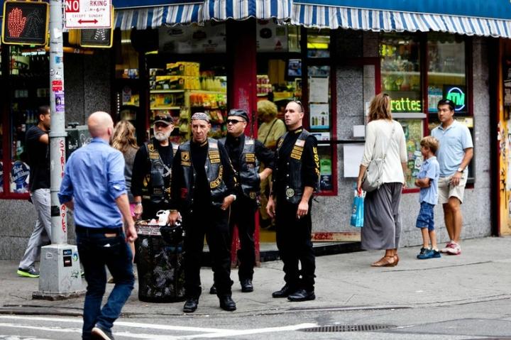 gang-new-york-mafia-meurtre-insecurite