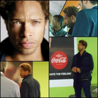 gary-dourdan-les-experts-csi-las-vegas