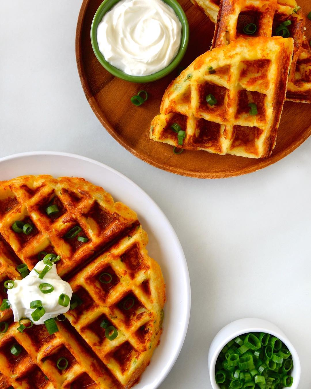 gaufre brunch new york.jpg