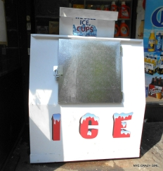 glace-froid-new-york