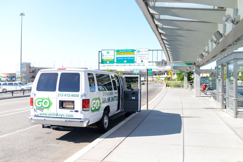 go-airlink-aeroport-newark-shuttle