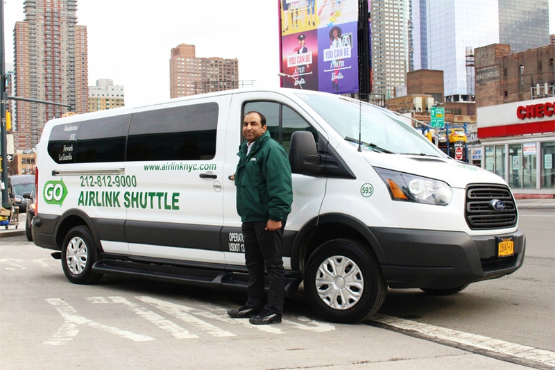 go-airlink-navette-shuttle-transfert-new-york-2