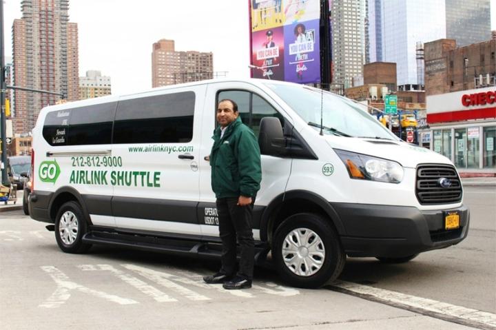 go-airlink-navette-shuttle-transfert-new-york-2