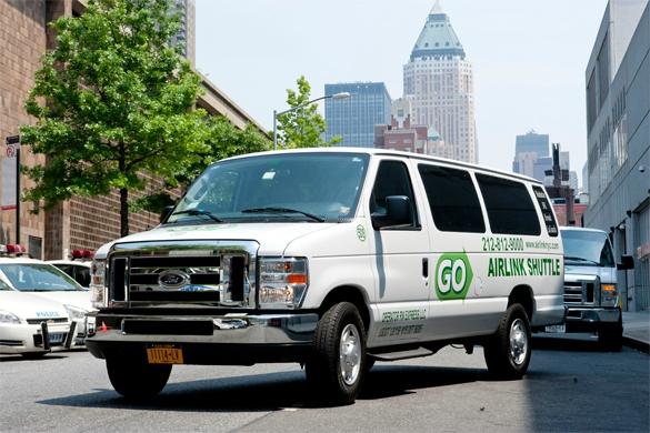 go-airlink-shuttle-new-york