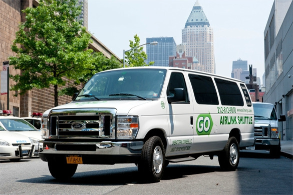 go-airlink-shuttle-new-york