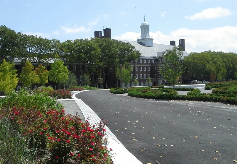 governors-island-new-york-parc-jardin-balade-1