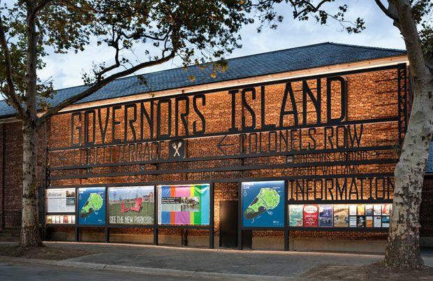 governors-island-new-york-parc-jardin-balade