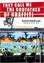 graffiti-street-art-new-york