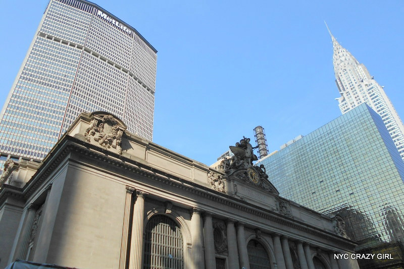 grand-central-terminal-new-york-gare-13