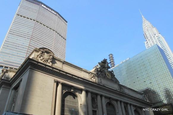grand-central-terminal-new-york-gare-13