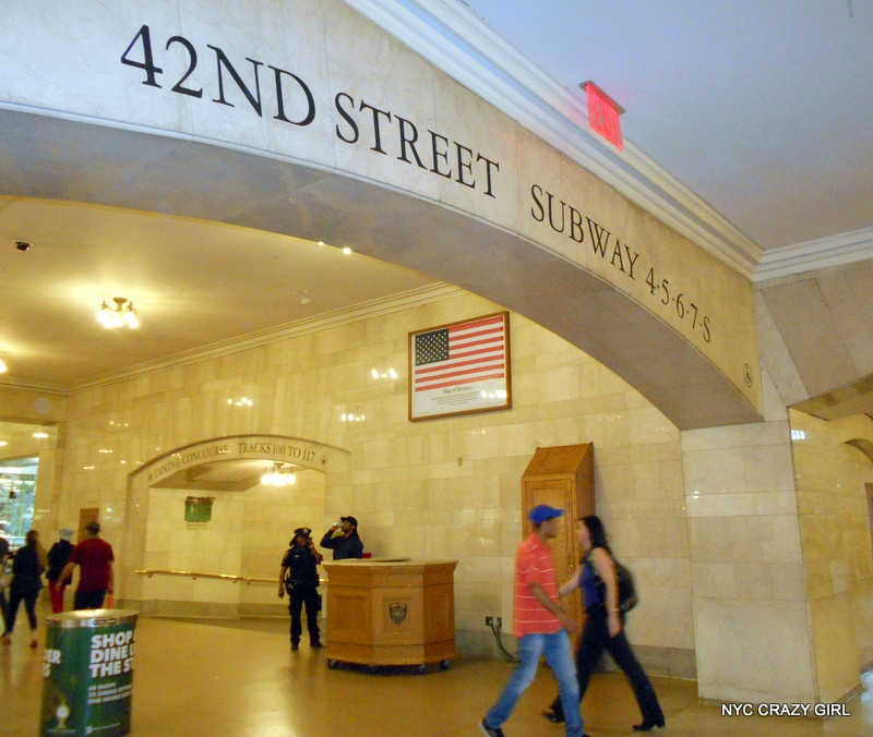 grand-central-terminal-new-york-gare-15