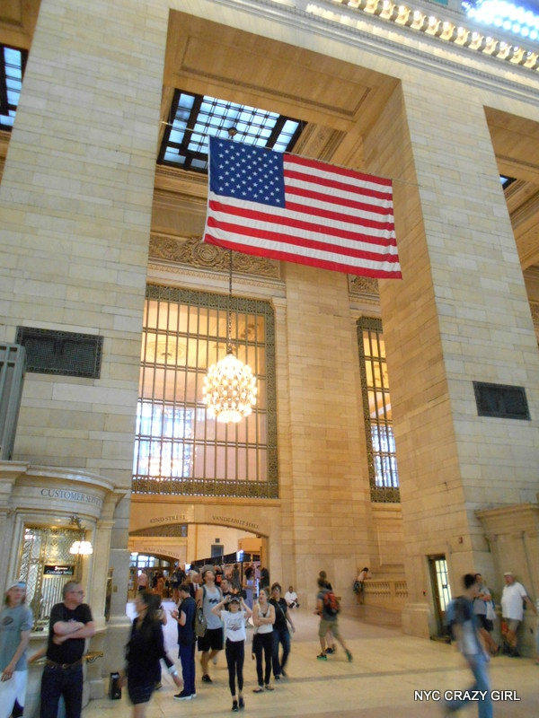 grand-central-terminal-new-york-gare-18