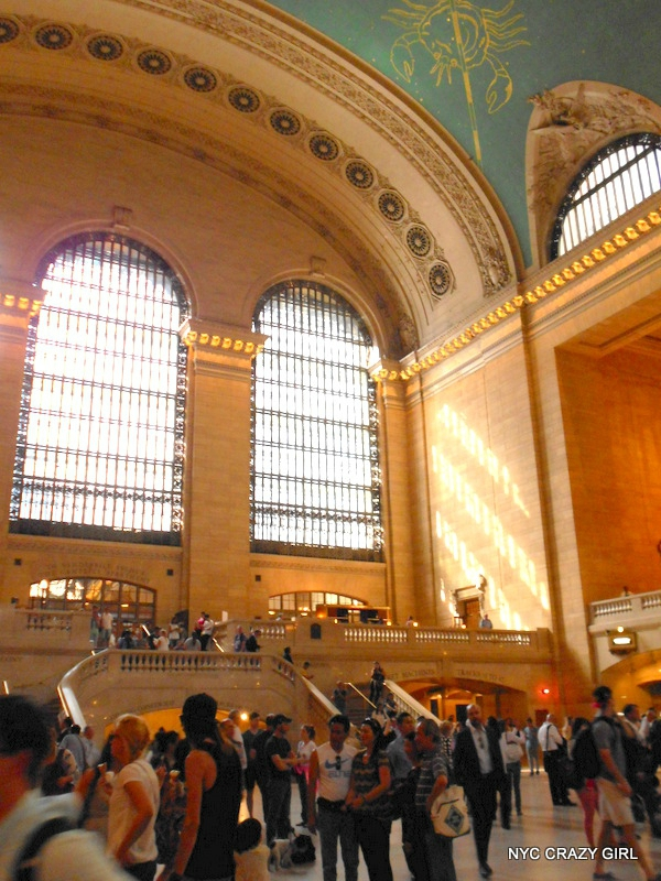 grand-central-terminal-new-york-gare-19
