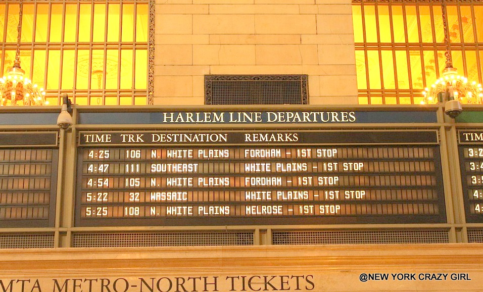 grand-central-terminal-new-york-gare-horaires-trains-1