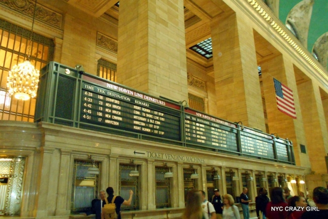 grand-central-terminal-new-york-gare-horaires-trains